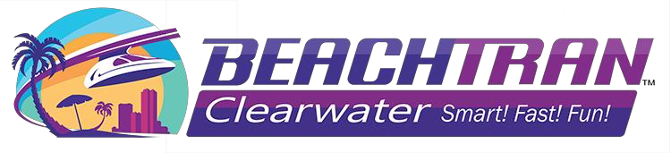 BeachTran Clearwater